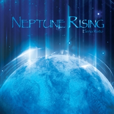 Check out her meditation song 'Neptune Rising'