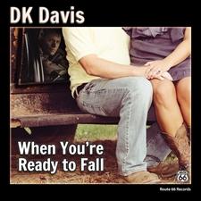 DK's new single for 2015